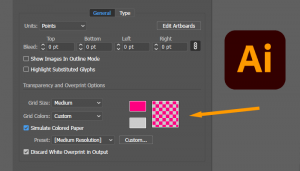 How to Change Background Color in Illustrator