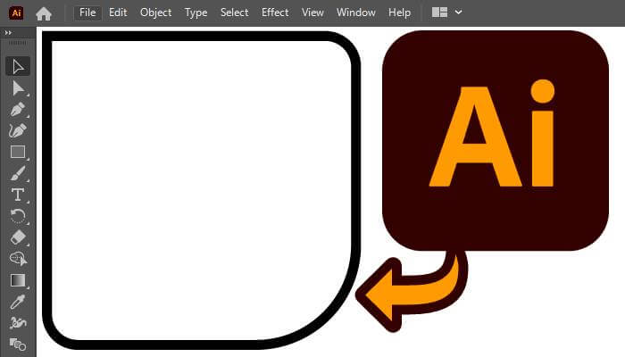 How to Use Gradient Tool in Illustrator CC