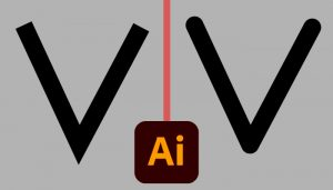 How to Make Round Anchor Points in Illustrator