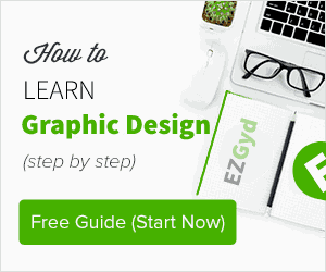 Learn Graphic Design Free Guide