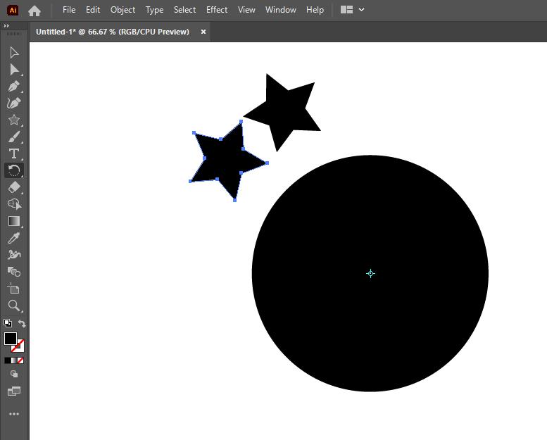 Star Copy